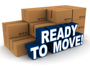 Affordable Movers in Tampa